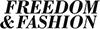 fnf_logo1