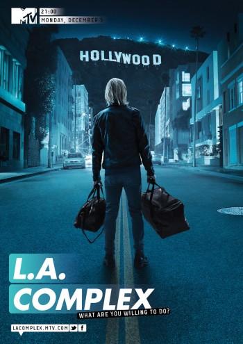 L.A. Complex