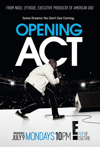 Opening Act