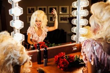 Celebrity Impersonators - Dolly Parton