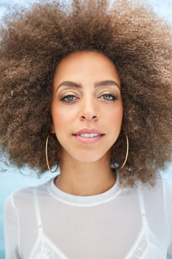 Hayley Law - Warner Bros Entertainment