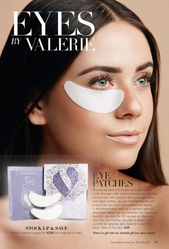 Valerie Cosmetics