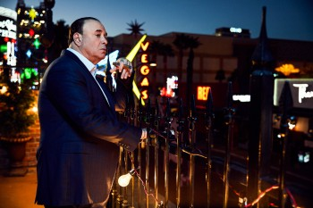 "Jon Taffer for ""Bar Rescue"" - Paramount Network"