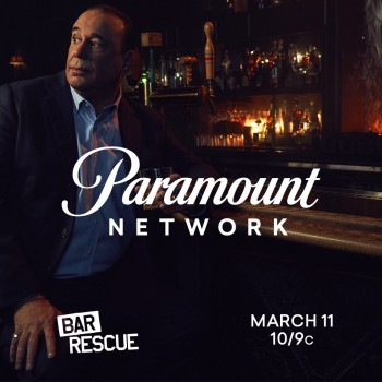 Bar Rescue - Paramount Network