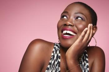 Wahima Lino - Beautycon