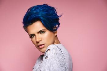 Gabriel Zamora - Beautycon